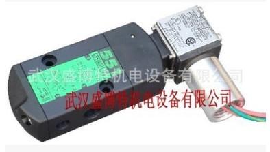 进口电磁阀X18900001 TPL:24065 24DC 先导阀 ASCO JOUCOMATIC