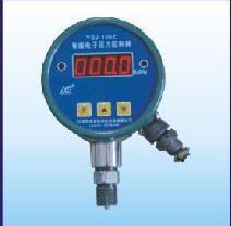 数显压力控制器YMK-100、电接点压力表【厂家直销】