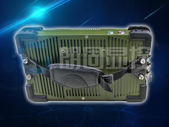 正阳瑞驰供应   朗固品牌:7寸加固手持机