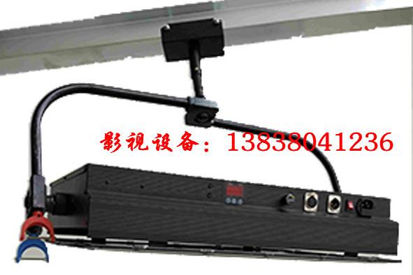 昱阳GX-55×6S演播室三基色灯杆控型数字控制台调光三基色柔光灯