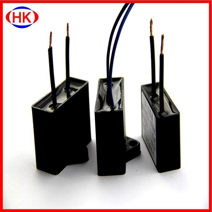 大连灭弧器三相哪家质量好浩康电子专业生产商厂家销售质优价廉