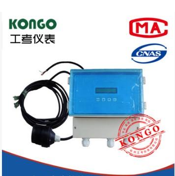 0-10米普通水液位超声波液位差计/水位传感器