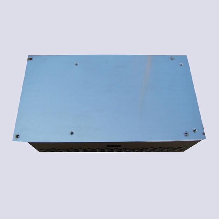 厂家直销5V40A开关电源 5V200W开关电源 5V恒压开关电源 S-200-5