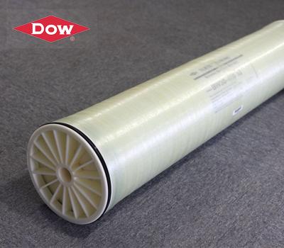 陶氏反渗透膜LCLE-4040美国原装进口4寸膜元件正品