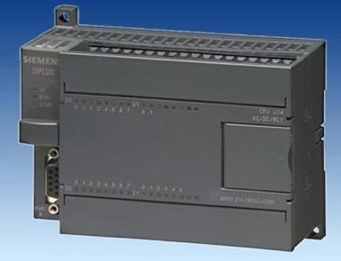 6ES7216-2AD23-0XB8西门子CPU226模块DC/DC/DC,24输入/16输出