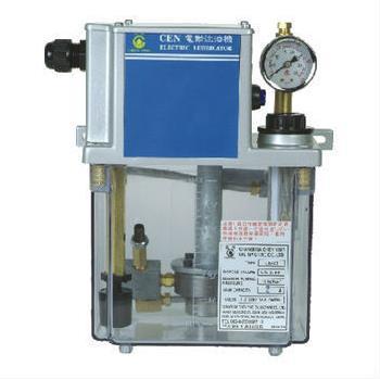 台湾振荣注油机CEN03 CEN01 脱压式电动注油机