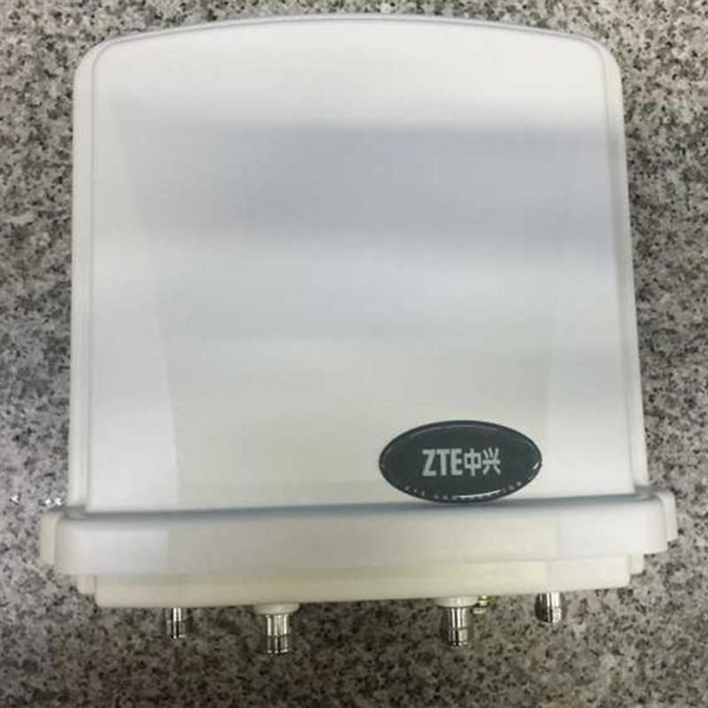 全新中兴zxv10 W615 V2 室外大功率双频无线AP运营覆盖