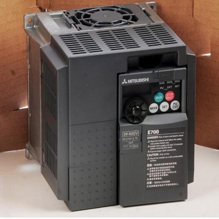 富士FRN11G11S-4CX低噪声高性能多功能变频器 三相 V/F闭环
