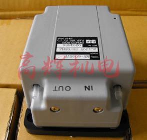 日本EMP磁力泵高辉价格优 货期快 品质保证DM-707ST-10-V
