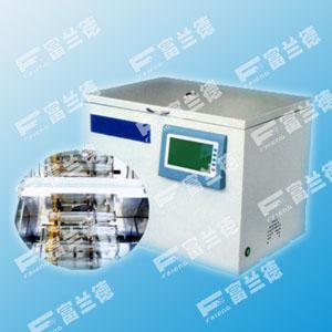 全自动振荡仪FDT-1602