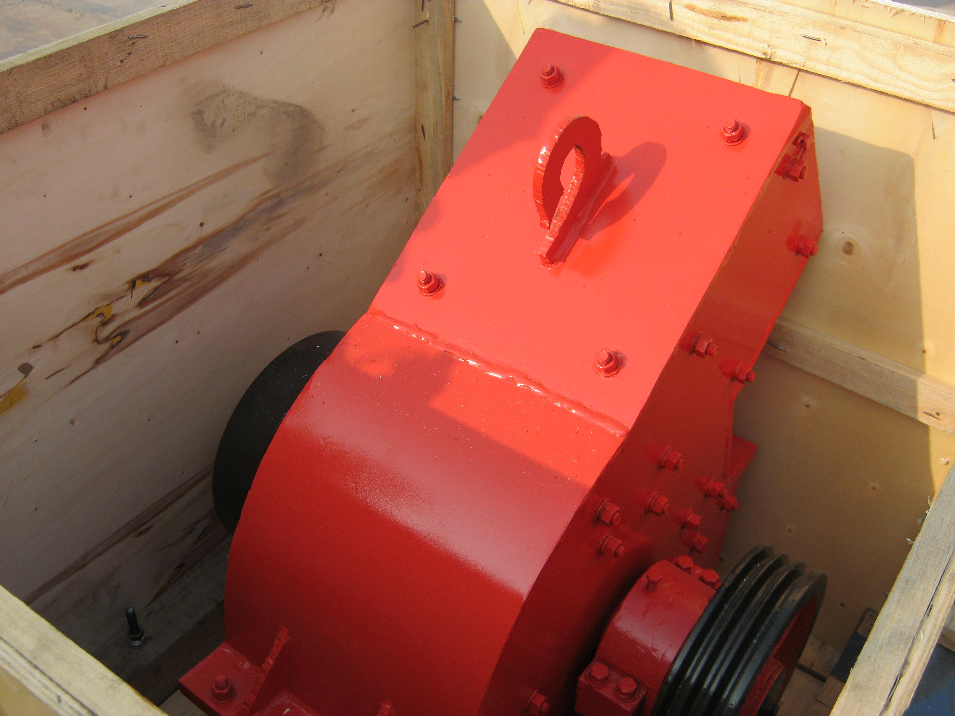通用pe150x250颚式破碎机(经济适用型)pe150x250破碎机超强破碎