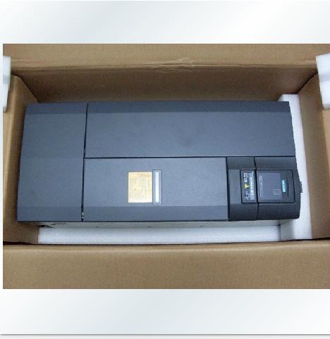 供应西门子变频器6ED1055-1FB10-0BA0假一赔十