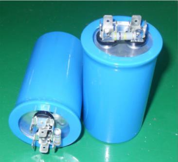 CBB65电容器,压缩机电容器,捕鱼器电容器