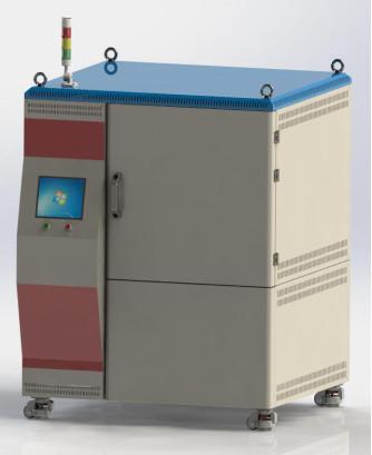 贵金属提纯炉 600-844-316