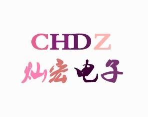 西门康IGDD6-2-426-D1616-E1F12-DH-FA