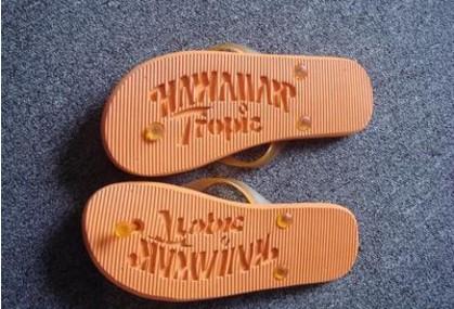 厂家直销SJ-5XF EVA拖鞋鞋底压花机