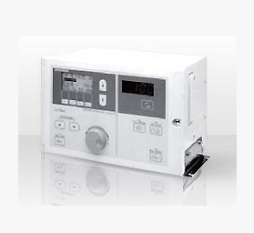 PLC F740-3.7K 张力控制器 常州代理 三菱 电机控制中心 LE-30CTA