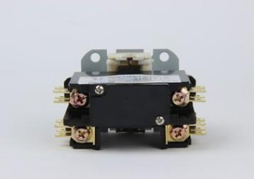 1P30A空调用 接触器