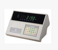 XK3190-DS3q1显示仪表地磅称重 耀华重显示器地磅称