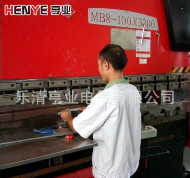 防雨箱外壳 不锈钢户外防雨箱外壳加工