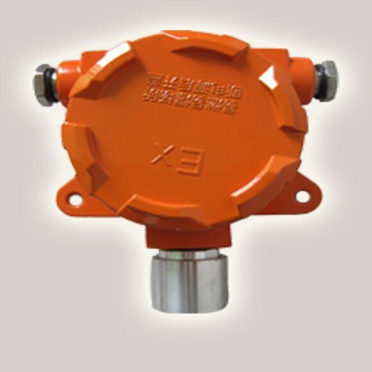 汽油浓度检测仪 在线式乙醇气体浓度报警器厂家