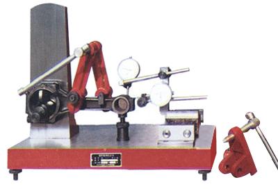 LX-75型连杆检测校正仪