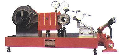 LX-105型液压连杆检测校正器