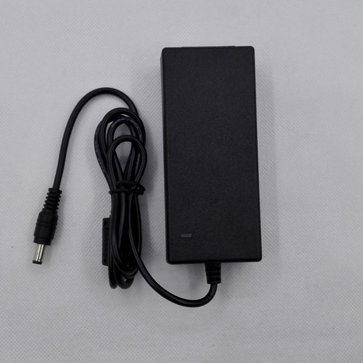 质量稳定24V3A 桌面式电源适配器  24V72W电热毯 CE电源适配器