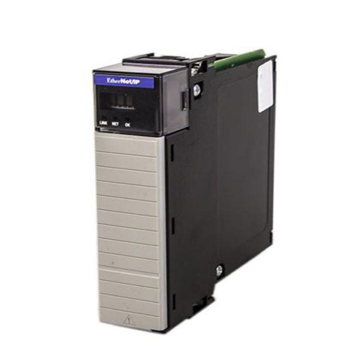 供应美国原装AB罗克韦尔PLC 1756-OF8模拟量输出模块