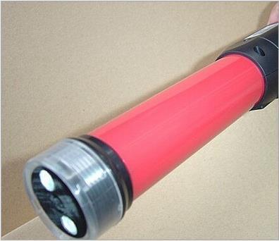 猎豹9号酒精测试仪 快速排查酒精检测仪 语音提示功能