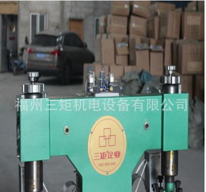 EVA制品快速熔接 高频塑胶熔接 TPU/PU/PE高周波 鞋面压花机