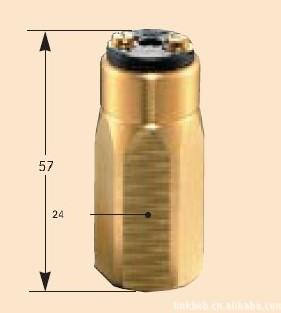 德国原装进口苏克 0180系列隔膜式压力开关