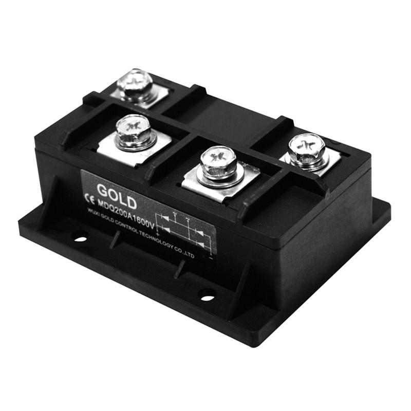 【江苏固特无锡工厂】正品 可控硅晶闸管 MT50A1600V 按国际标准