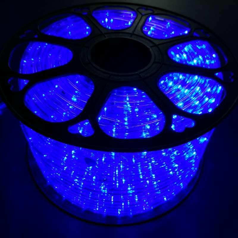 欧洲CE美国UL588英国BS德国GS彩虹管节日灯彩灯圣诞灯装饰灯