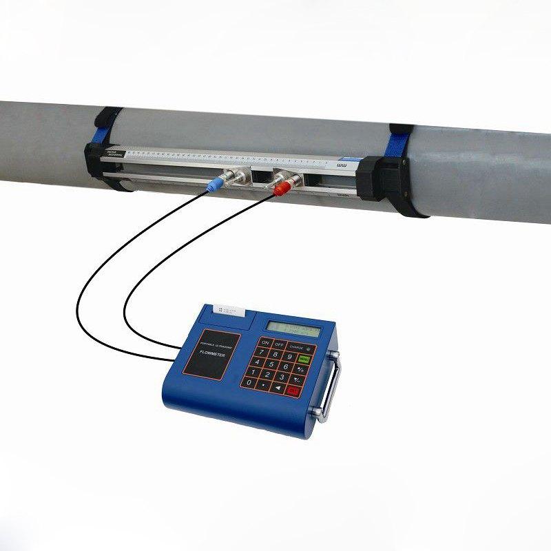 TUF-2000P许昌超声波流量计便携式大量批发SSY