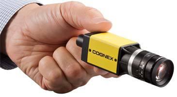 cognex康耐视In-Sight 8000