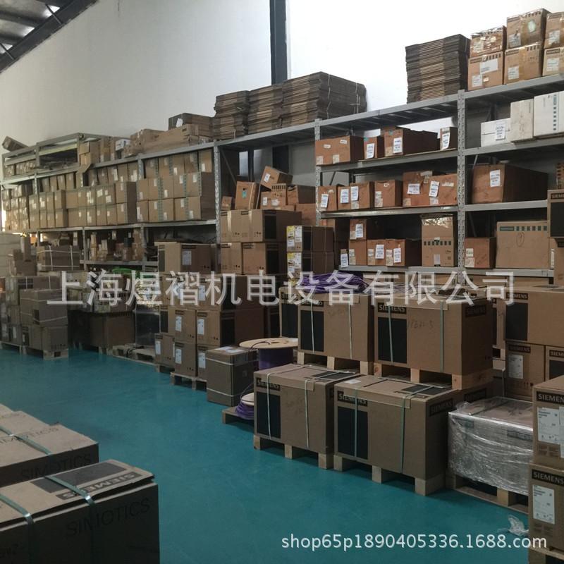 西门子PLC S7-300系列/CP341通讯模块6ES7341-1BH02-0AE0