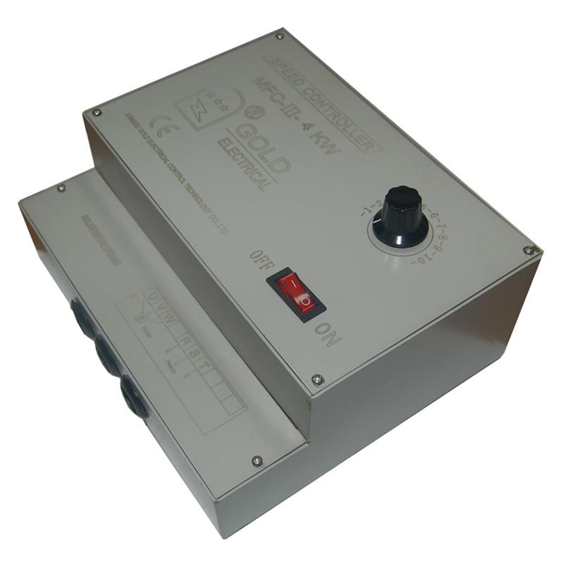 【调阻型交流调压模块】SAVP3825 固特厂家自行研发生产