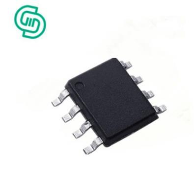 交通警示灯控制电路BB017 单片机程序开发 PCB画图加工 来样抄板