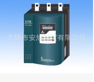 西普软起动器无锡一级代理STR280C-3
