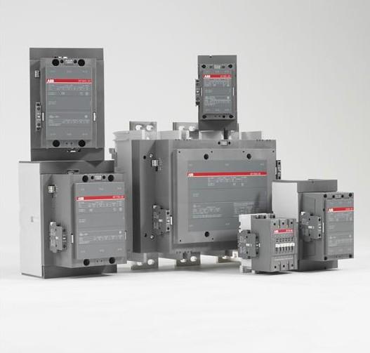 现货ABB接触器A185-30-11*220-230V;10099063 原装正品