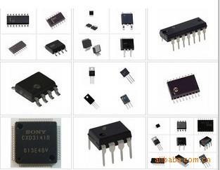 MA8608 元英代理供应PROLIFIC系列产品