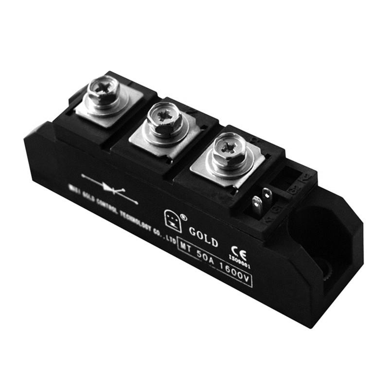 【江苏固特无锡工厂】正品 可控硅晶闸管 MT150A1600V 按国际标准