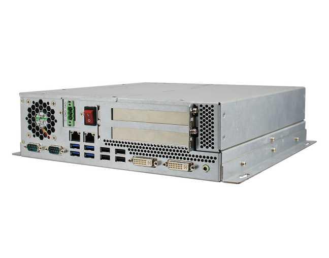 江浙沪工业计算机、嵌入式工控机、iBASE广积丹鹤厂家直销