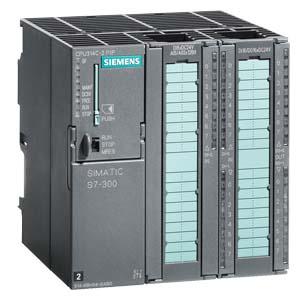 6ES7314-6BH04-0AB0西门子S7-300,CPU314C-2PTP带MPI的紧凑型CPU