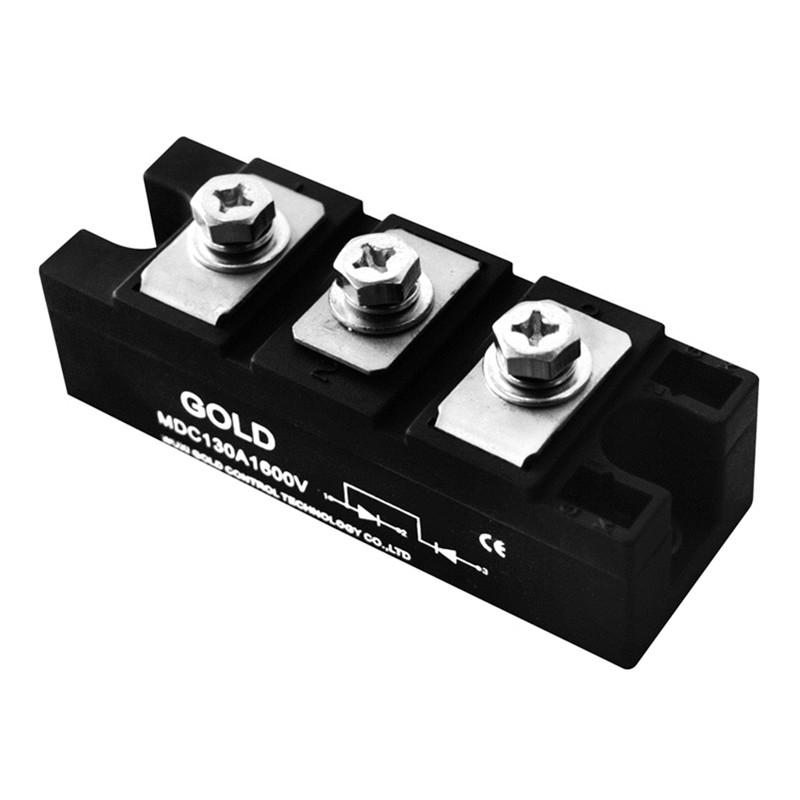 【江苏固特工厂直销】正品 电焊机专用可控硅 MTG30A600V(MTY)