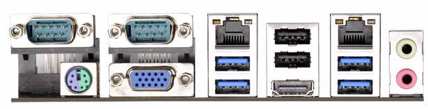 嵌入式Mini-ITX工控主板ITX-Q77AR-R10 intel Q77芯片