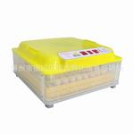 厂家批发全自动孵化机 家用小型孵化机 小鸡孵化器 迷你型孵蛋机