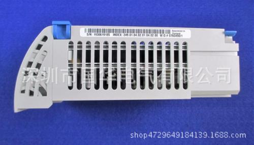 全新原装艾默生Emerson Ovation系统5X00241G01控制器卡