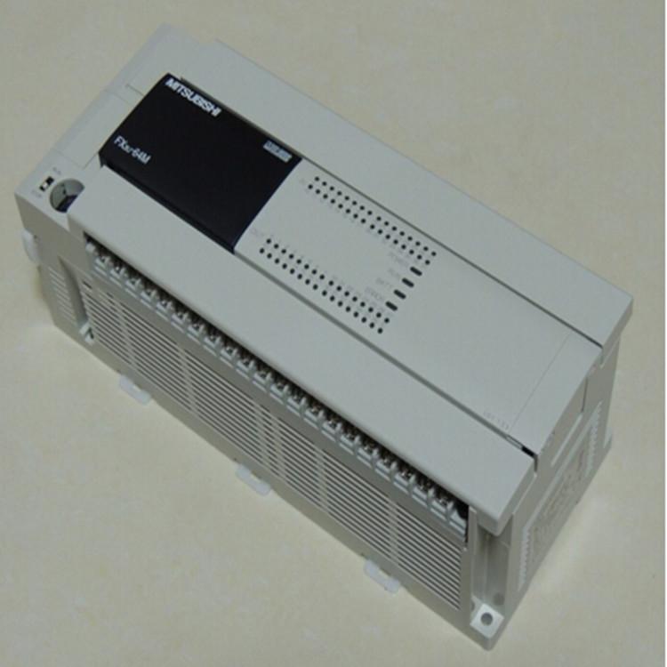 三菱3U系列PLC专卖  FX3U-32MT/ES-A